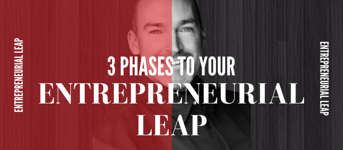 3 phases
